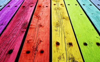 5 Do-it-yourself Deck Restoration Tips